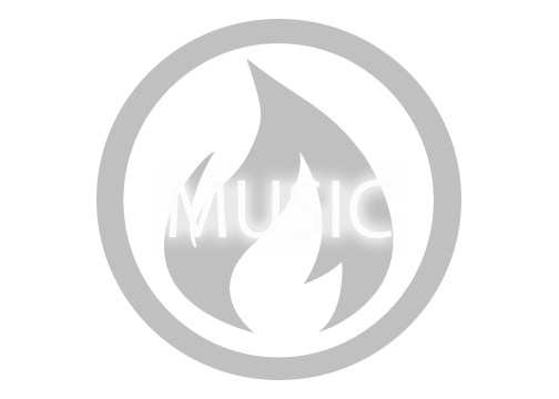 FIRE MUSIC LABEL
