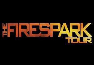 FIRESPARK Tour