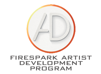 FIRESPARK ARTIST DEVELOPMENT PROGRAM