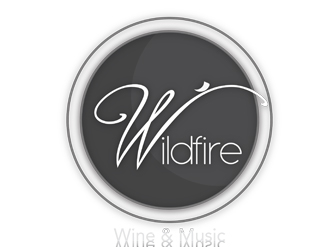 Wildfire Lounge Pop Up