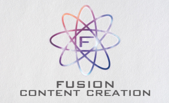 FIRE launches 'FUSION' – affordable content creation services for independent artists